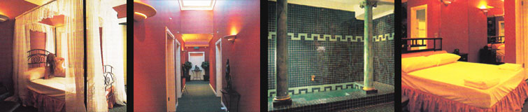 new-palace-interior-shots